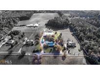 View 1376 Hwy. 81 McDonough GA