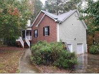 View 105 Goldfinch Dr Covington GA