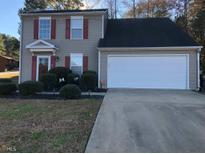 View 7159 Merrywood Ct Fairburn GA