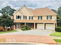 View 3907 Butterstream Way # 79 Kennesaw GA