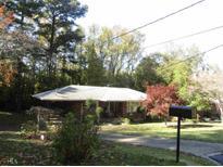 View 3093 Hope Hapeville GA