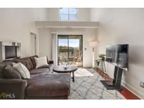 View 2657 Lenox Rd Ne # E64 Atlanta GA