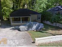 View 1322 Graymont Dr Nw Atlanta GA