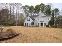 View 114 Merrywood Ln Peachtree City GA