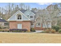 View 1012 Pleasance Grv # 7 Peachtree City GA