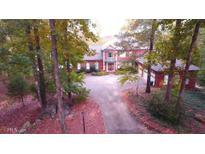 View 55 Kinloch Ct Covington GA