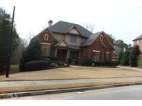 View 912 Heritage Post Ln # 53 Grayson GA
