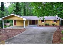 View 868 Pinecrest Cir Sw # 13 Lilburn GA