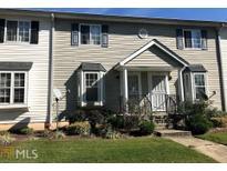 View 1625 Conley Rd # 102 Conley GA