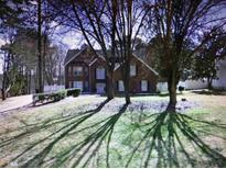 View 11692 Heritage Dr Hampton GA