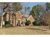 View 4721 Bentley Pl Peachtree Corners GA