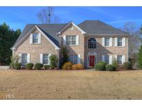 View 50 Northwood Springs Dr # Phase 1 Oxford GA