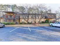 View 908 Woodcliff Dr Sandy Springs GA