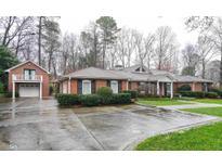 View 4321 Orchard Vly Atlanta GA