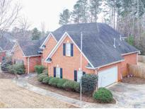 View 1000 Mccoy Dr Conyers GA
