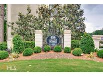 View 1445 Monroe Dr Ne Atlanta GA