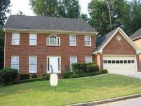 View 6336 Southland Forest Dr Stone Mountain GA