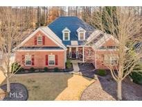 View 2587 Chipping Ct Villa Rica GA