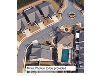 View 183 Heritage Pt Woodstock GA