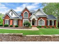 View 95 Kinloch Ct Covington GA