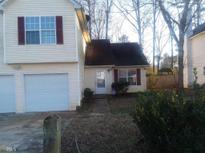 View 4381 Ward Bluff Ct Ellenwood GA