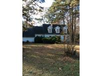 View 2083 Tony Ct # A/13 Conyers GA