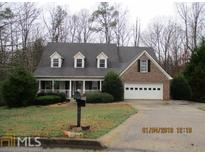 View 1955 Kevin Dr # 18 Conyers GA