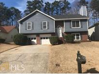 View 2210 Boone Pl Snellville GA