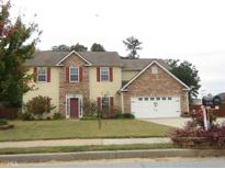View 6831 Potomac Pl Fairburn GA