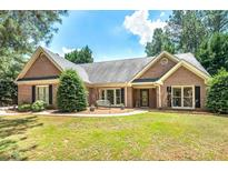 Springfield Estates Hampton Georgia Homes For Sale