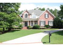 View 7735 St Marlo Country Club Pkwy Duluth GA