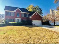 View 4395 Oakleaf Cv Decatur GA