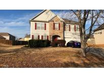 View 3702 Northsails Ct # 223E Conyers GA