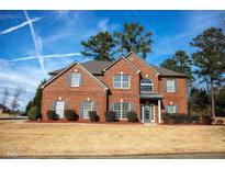 View 2201 Anise Ct Conyers GA