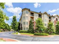 View 3635 Paces Cir Ne # 1206 Atlanta GA