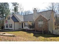 Hampton Brook Hampton Georgia Homes For Sale