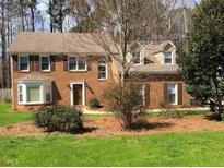 View 111 Marks Style Peachtree City GA