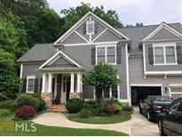 View 840 Registry Nw Kennesaw GA