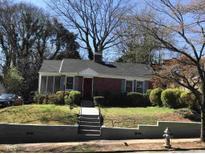 View 137 Rosser St # 117 Atlanta GA