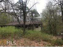 View 3912 King Douglasville GA