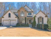 View 2310 Rose Walk Alpharetta GA