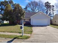 View 11460 Vinea Way Hampton GA