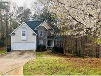 View 351 Wynthorpe Way Douglasville GA