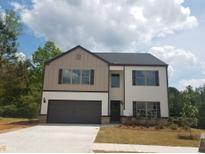 View 1019 Summer Cypress Dr # 46 Villa Rica GA