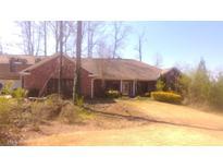 View 5134 Belmore Mnr Suwanee GA