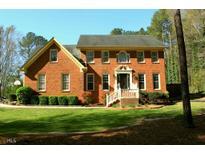 View 4465 Haynes Cir Snellville GA