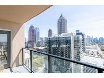 View 1280 Peachtree St Nw # 3306 Atlanta GA