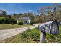 View 1280 Milstead Conyers GA