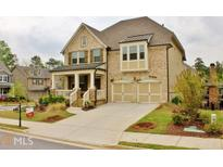 View 648 Atwater Dr Smyrna GA
