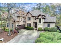 View 635 Oak Brg Johns Creek GA